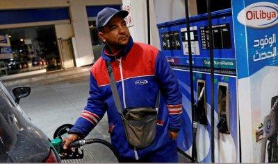 تونس ترفع أسعار الوقود مجدداً بنسبة 5%