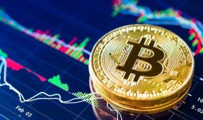 حملة عالمية تستهدف العملات الرقمية