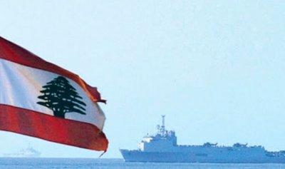 أصحاب باخرة ترايدر: هل المقصود التغطية على سحابة فطر مرفأ بيروت