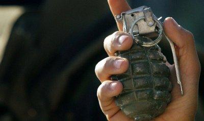 ملقي القنابل في عين الحلوة بقبضة الأمن