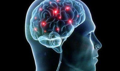 """اكتشاف """"مفتاح الوعي"""" في الدماغ الذي يخرج المرضى من الغيبوبة"""