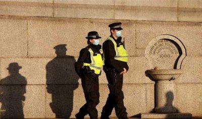 """اتهام بريطانيا باستخدام أموال مكافحة """"كورونا"""" بالحملات السياسية"""