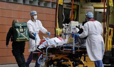 """عامل جديد يزيد خطر الوفاة بـ""""كورونا"""""""