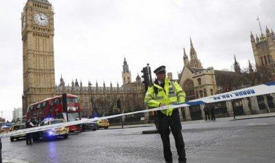 شرطة بريطانيا: دوافع قتل النائب البريطاني دينية وايديولوجية