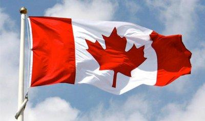 كندا تقبل المزيد من اللاجئين في العام الحالي