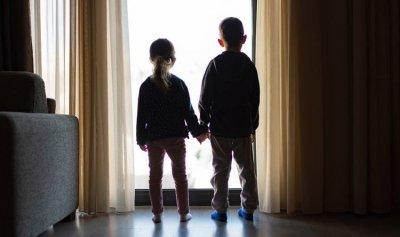 كيف أثّر العزل المنزلي على أطفالنا؟