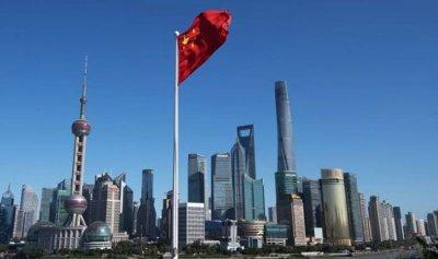 اعتقال كاتب استرالي بتهمة التجسس في الصين