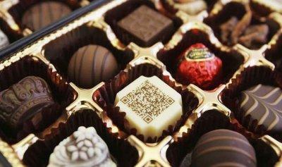 الشوكولا تقلل خطر الاضطرابات