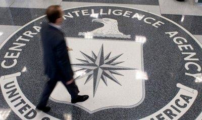 CIA تكشف كيف تجسست على الاتحاد السوفيتي