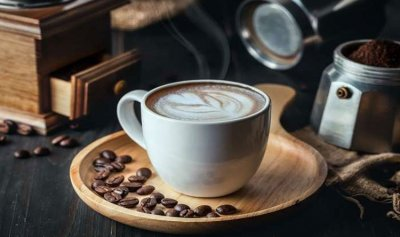 هل القهوة ضرورية للبقاء على قيد الحياة؟