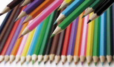 اهتموا بأطفالكم… أقلام التلوين تسبب السرطان!