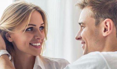 علامات الزواج الناجح