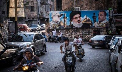 قرار حزب الله حاسم حكومياً!