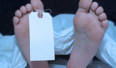 وفاة طفل صدمًا على طريق رياق