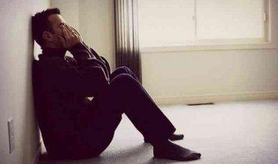 أعراض الاكتئاب تزيد من خطر الإصابة بالسكتة الدماغية