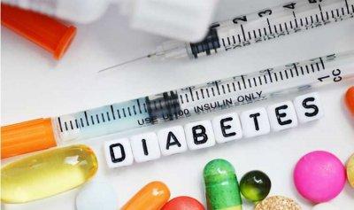 5 علامات تكشف عن ارتفاع السكر في الدم