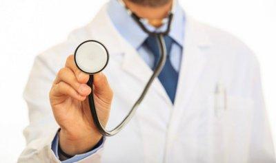 تحذيرات من أدوية ضغط الدم مسرطنة