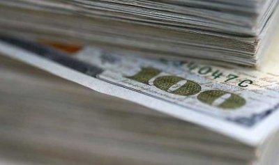 """صحة الليرة بـ""""ريجيم الدولار"""""""