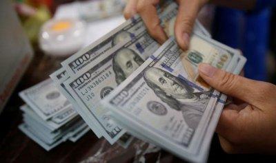 احذروا فخ جمود الدولار