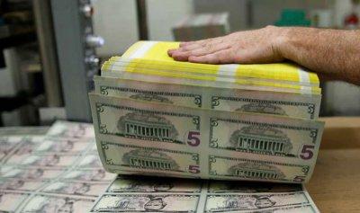 لا سحوبات بالدولار من المصارف اللبنانية؟