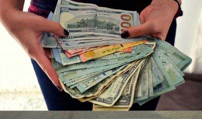 الامن العام: للابلاغ عن أي تلاعب بسعر صرف الدولار