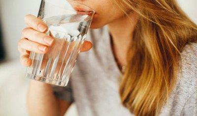 """مشروب صباحي يحصن جسمك بفيتامين """"D"""""""