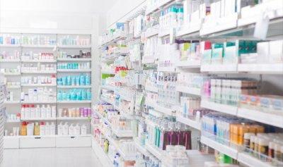 """رفع الأحكام عن مستودعات شركة """"أروان"""" للصناعات الدوائية"""