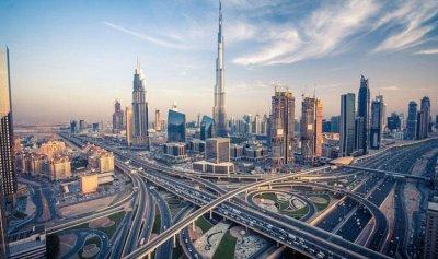 الإمارات: لدينا نفط فائض لتعويض الأسواق