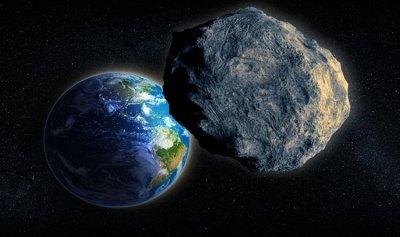 3 سيناريوهات لتدمير كوكب الأرض