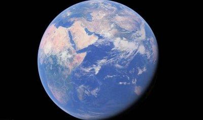 مفاوضات من أجل إنقاذ الأرض