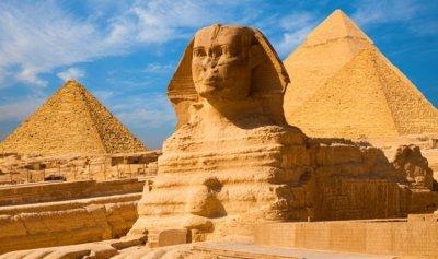 981 حالة إيجابية جديدة في مصر