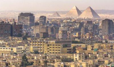 تمديد حالة الطوارئ في مصر لتكمل ثلاث سنوات