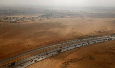 مصر تعدّل مواعيد حظر التجول
