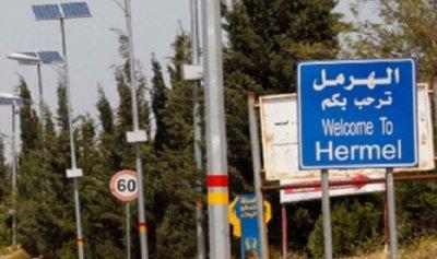 وفاة طفل اثر إشكال بين شابين في الهرمل