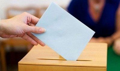 """وزير مقرّب من الرئيس: قانون الإنتخاب الجديد على الطريق.. وليس """"الستين"""""""