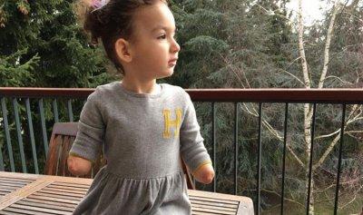 استئناف المحاكمة في قضية إيللا طنوس
