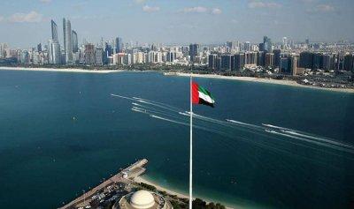 """الإمارات تؤيد بيان """"الخارجية"""" السعودية باغتيال خاشقجي"""