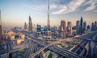 رخصة تشغيل للوحدة الأولى من محطة الطاقة في الإمارات