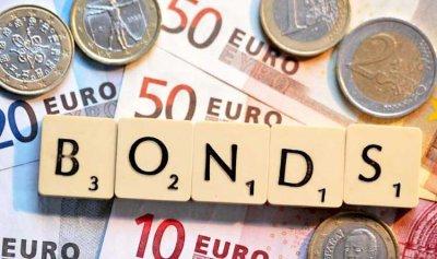"""""""اليوروبوند"""" على طاولة """"المال والموازنة"""""""