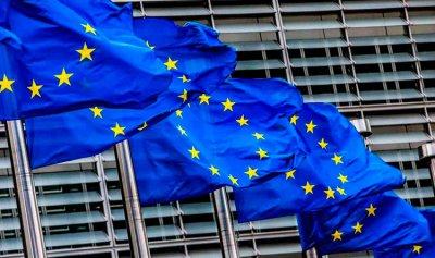 """طفرة """"دلتا"""" الأكثر انتشاراً في أوروبا قريباً"""