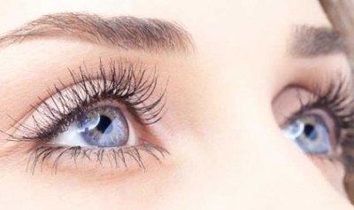 كيف تحافظ على سلامة العين؟