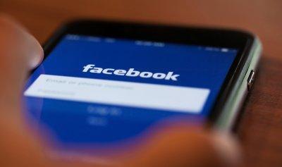 """تحذير أوروبي من تكرار فضيحة """"فيسبوك"""""""