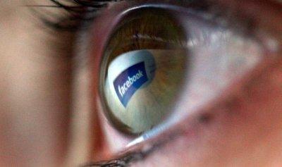 """50 مليون ضحية في أكبر اختراق بتاريخ """"فيسبوك"""""""
