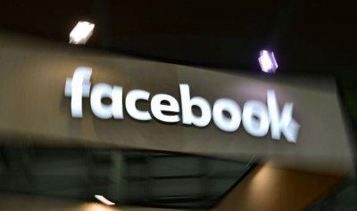"""6 ملايين مستخدم في """"فيسبوك"""" بخطر"""