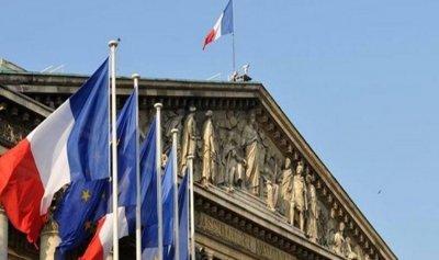 """إصابة خامسة بـ""""كورونا"""" في فرنسا"""