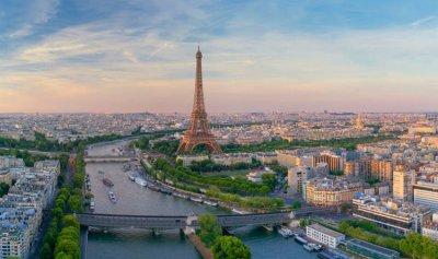 الخارجية الفرنسية: شروط انضمام أوكرانيا إلى الناتو لم تتكون