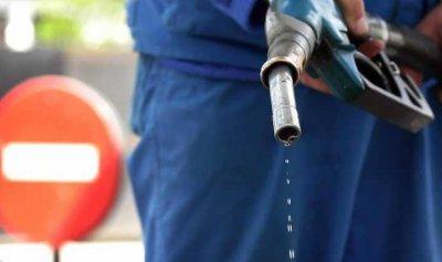 تجميد قرار اضراب قطاع النفط 48 ساعة