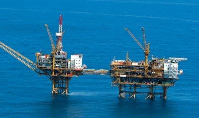 """""""القوات"""" تترقّب إقرار مشروعها في محاربة الفساد في قطاع النفط والغاز"""