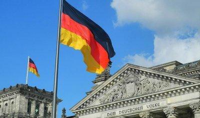 ألمانيا تعتقل جنديين سابقين حاولا تشكيل مجموعة إرهابية في اليمن
