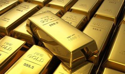 """""""كورونا"""" تخفض سعر الذهب"""